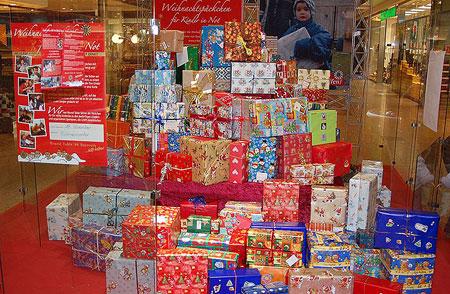 weihnachtspaeckchen_rmc_1b.jpg