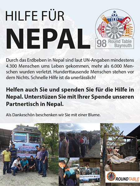 nepal-hilfe-erdbeben-bayreuth