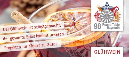 17_rt98_Glühweinstand_web