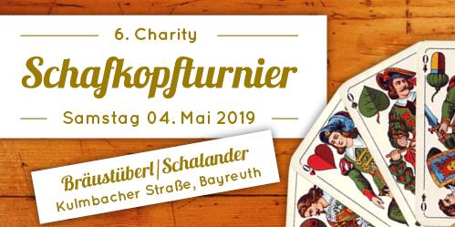 18_RT98_Schafkopf_Banner_Post_Website