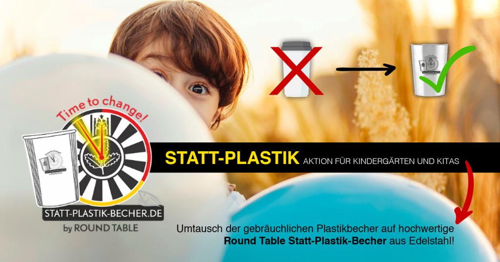 Statt-plastik_VA-Banner