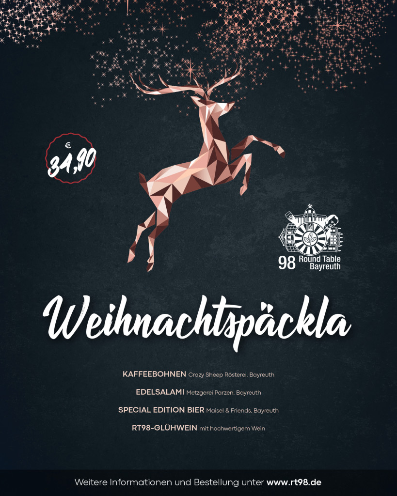 Grafike_Weihnachtspaket_RT